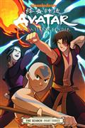 AVATAR-LAST-AIRBENDER-TP-VOL-06-SEARCH-PART-3-(C-1-0-0)