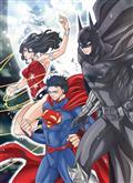 BATMAN-THE-JUSTICE-LEAGUE-MANGA-TP-VOL-01