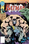 Batman Knightfall TP Vol 01 25Th Anniversary Ed