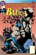 BATMAN-KNIGHTFALL-TP-VOL-02-25TH-ANNIVERSARY-ED