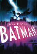 ALL-STAR-BATMAN-TP-VOL-03-THE-FIRST-ALLY
