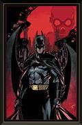 BATMAN-GATES-OF-GOTHAM-DELUXE-ED-HC