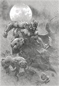 BATMAN-HUSH-UNWRAPPED-HC-NEW-ED