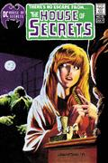 HOUSE-OF-SECRETS-THE-BRONZE-AGE-OMNIBUS-HC