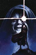Star Wars Darth Vader #19