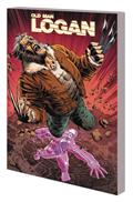 WOLVERINE-OLD-MAN-LOGAN-TP-VOL-08-TO-KILL-FOR