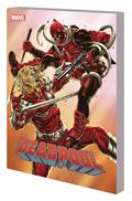 DEADPOOL-BY-POSEHN-DUGGAN-TP-VOL-04-COMPLETE-COLLECTION