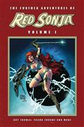 FURTHER-ADVENTURES-RED-SONJA-TP-VOL-01