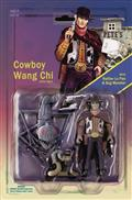 BIG-TROUBLE-IN-LITTLE-CHINA-OLD-MAN-JACK-12-SUBSCRIPTION-AC