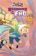 ADVENTURE-TIME-BEGINNING-OF-END-TP-(C-1-1-2)