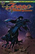ZORRO-LEGENDARY-ADVENTURES-1-MAIN-CVR