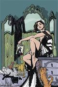 DF Catwoman #1 Artgerm Lau CGC Graded (C: 0-1-2)