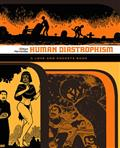 LOVE-ROCKETS-LIBRARY-GILBERT-GN-VOL-02-HUMAN-DIASTROPHISM