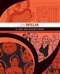 LOVE-ROCKETS-LIBRARY-GILBERT-GN-VOL-05-OFELIA-(MR)