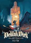 DELILAH-DIRK-PILLARS-OF-HER-GN-(C-1-1-0)