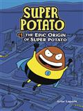 SUPER-POTATO-YA-GN-BK-01-EPIC-ORIGIN-(C-0-1-0)