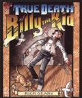 TRUE-DEATH-OF-BILLY-THE-KID-HC