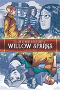 ALTERED-HISTORY-OF-WILLOW-SPARKS-GN