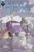 SHIVER-BUREAU-7