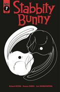 STABBITY-BUNNY-7