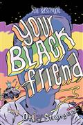 YOUR-BLACK-FRIEND-AND-OTHER-STRANGERS-HC-(MR)