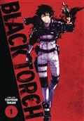 BLACK-TORCH-GN-VOL-01-(C-1-0-1)