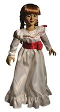 Annabelle Creation Doll Prop Replica (C: 0-1-2)