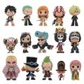 Mystery Minis One Piece 12Pc Bmb Disp (C: 1-1-2)