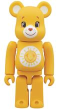 Care Bears Funshine Bear 100% Bea (C: 1-1-2)