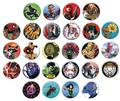 AVENGERS-INFINITY-WAR-144PC-BUTTON-ASST-(Net)-(C-1-1-0)