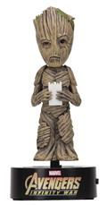 AVENGERS-INFINITY-WAR-GROOT-BODY-KNOCKER-(C-1-1-2)
