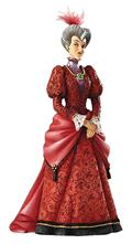 Disney Showcase Couture De Force Lady Tremaine Statue (C: 1-