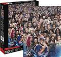 WWE Cast 1000 Pc Jigsaw Puzzle (C: 1-1-2)