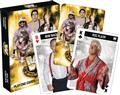 WWE Legends Playing Cards (C: 1-1-2)
