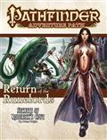 Pathfinder Adv Path Return of Runelords Part 1 of 6