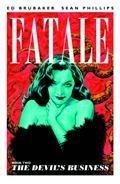 FATALE-TP-VOL-02-DEVILS-BUSINESS-(MR)