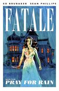 FATALE-TP-VOL-04-PRAY-FOR-RAIN-(MR)