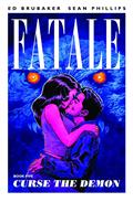 FATALE-TP-VOL-05-CURSE-THE-DEMON-(MR)
