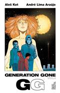 GENERATION-GONE-TP-VOL-01-(MR)