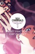 SEX-CRIMINALS-TP-VOL-03-THREE-THE-HARD-WAY-(MR)