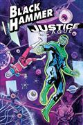 BLACK-HAMMER-JUSTICE-LEAGUE-2-(OF-5)-CVR-A-WALSH