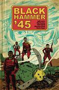BLACK-HAMMER-45-WORLD-OF-BLACK-HAMMER-TP-VOL-01-(C-0-1-2)