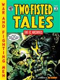 EC-ARCHIVES-TWO-FISTED-TALES-HC-VOL-03