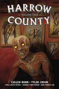 HARROW-COUNTY-LIBRARY-EDITION-HC-VOL-02