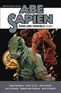 ABE-SAPIEN-DARK-TERRIBLE-HC-VOL-01