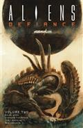ALIENS-DEFIANCE-TP-VOL-02