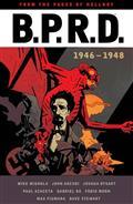 BPRD-1946---1948-HC