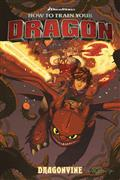 HOW-TO-TRAIN-YOUR-DRAGON-DRAGONVINE-TP-(C-1-0-0)