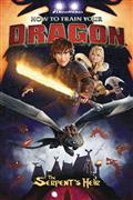 HOW-TRAIN-YOUR-DRAGON-SERPENTS-HEIR-TP-(C-1-0-0)