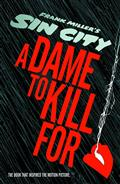 SIN-CITY-A-DAME-TO-KILL-FOR-HC-(MR)